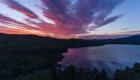 Pleasant Sunrise1